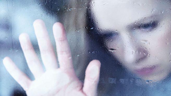 deprime-hivernale